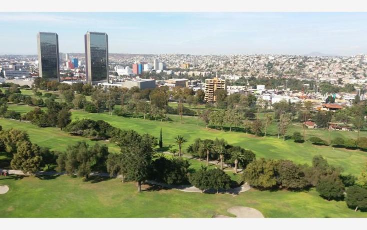 Foto de departamento en renta en  ---, chapultepec, tijuana, baja california, 2372364 No. 16