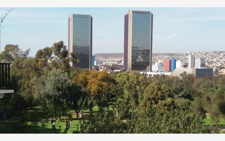 Foto de departamento en renta en  ---, chapultepec, tijuana, baja california, 2372364 No. 17