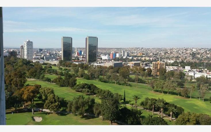Foto de departamento en renta en  ---, chapultepec, tijuana, baja california, 2372364 No. 18
