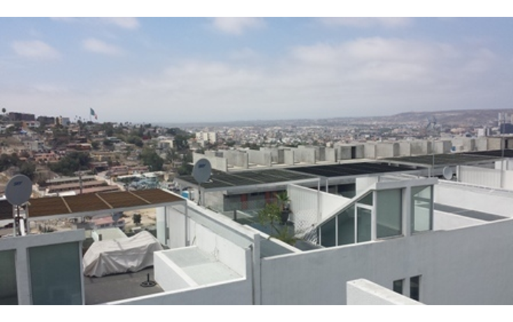 Foto de casa en venta en  , chapultepec, tijuana, baja california, 538899 No. 02