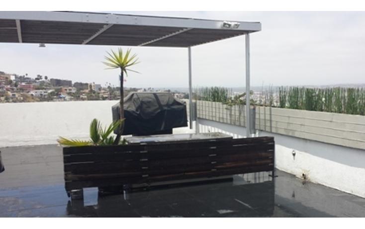 Foto de casa en venta en  , chapultepec, tijuana, baja california, 538899 No. 03