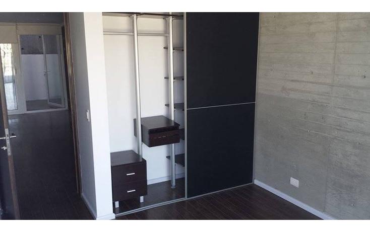 Foto de casa en venta en  , chapultepec, tijuana, baja california, 538899 No. 10