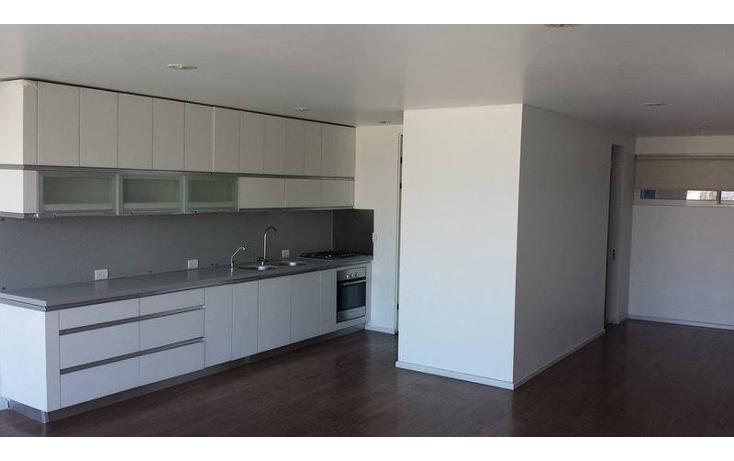 Foto de casa en renta en  , chapultepec, tijuana, baja california, 539795 No. 01