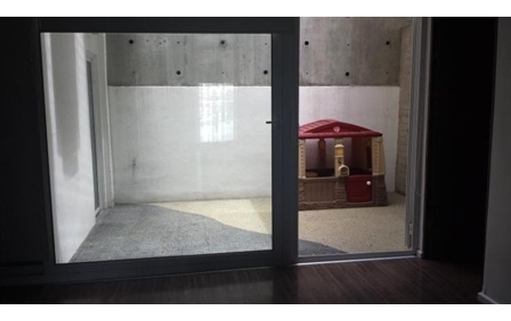 Foto de casa en renta en  , chapultepec, tijuana, baja california, 539795 No. 06