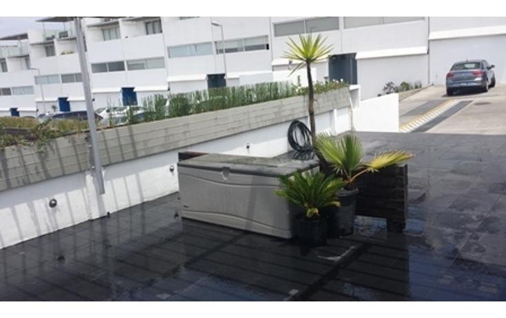 Foto de casa en renta en  , chapultepec, tijuana, baja california, 539795 No. 07