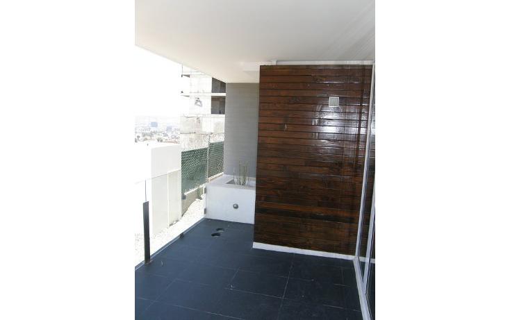 Foto de casa en renta en  , chapultepec, tijuana, baja california, 539795 No. 08