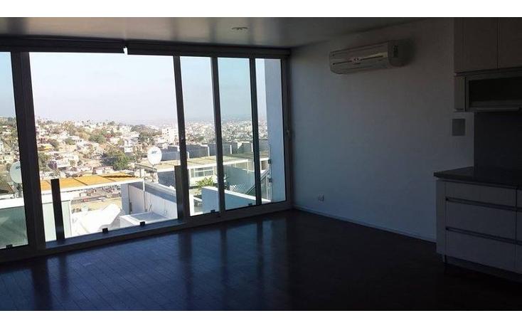 Foto de casa en renta en  , chapultepec, tijuana, baja california, 539795 No. 12