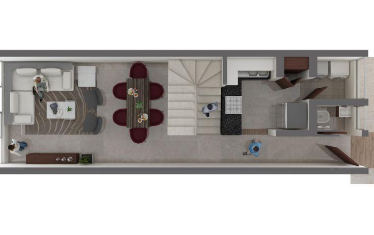 Foto de departamento en venta en, chapultepec, tijuana, baja california norte, 1771526 no 02