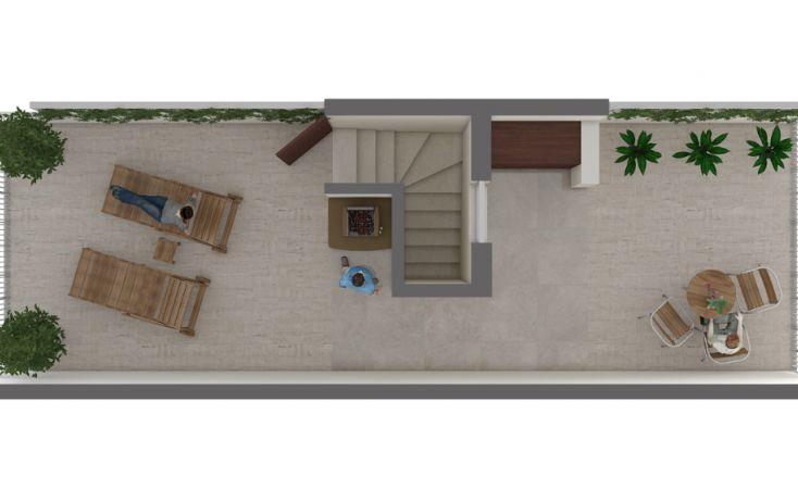 Foto de departamento en venta en, chapultepec, tijuana, baja california norte, 1771526 no 04