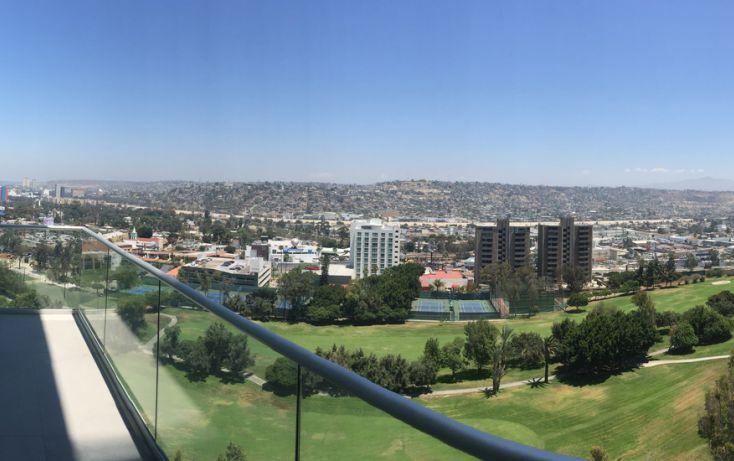 Foto de departamento en renta en, chapultepec, tijuana, baja california norte, 1862372 no 29