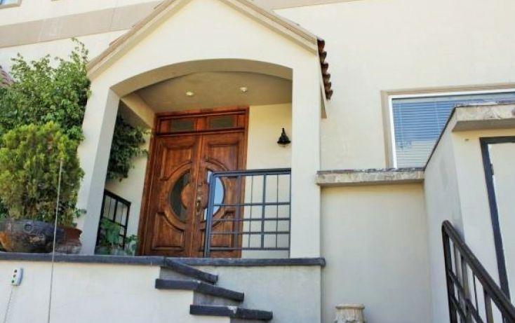 Foto de casa en venta en, chapultepec, tijuana, baja california norte, 1948488 no 11