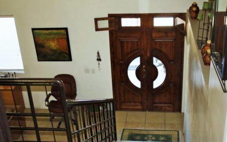 Foto de casa en venta en, chapultepec, tijuana, baja california norte, 1948488 no 13