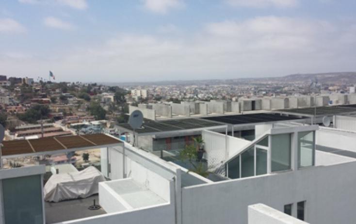 Foto de casa en venta en, chapultepec, tijuana, baja california norte, 538899 no 01