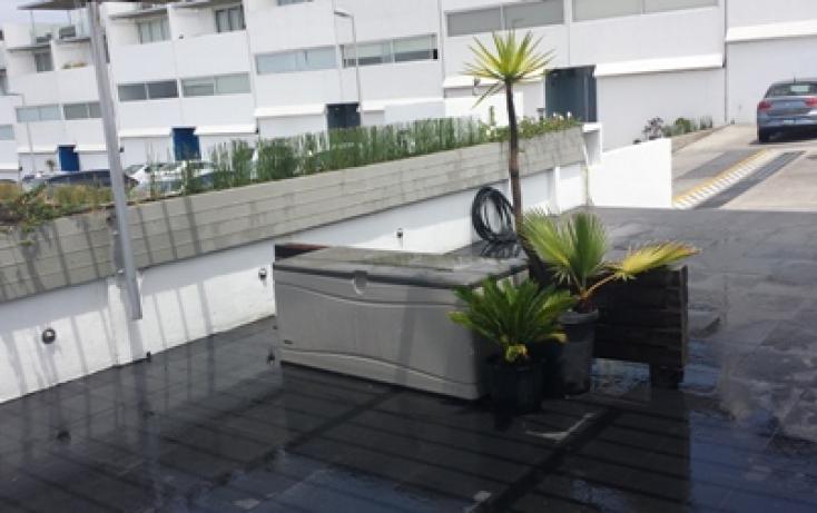 Foto de casa en venta en, chapultepec, tijuana, baja california norte, 538899 no 05