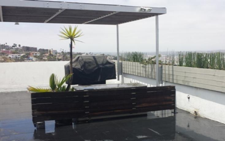 Foto de casa en venta en, chapultepec, tijuana, baja california norte, 538899 no 06