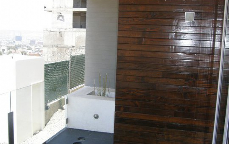 Foto de casa en venta en, chapultepec, tijuana, baja california norte, 538899 no 07