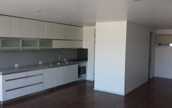 Foto de casa en venta en, chapultepec, tijuana, baja california norte, 538899 no 09