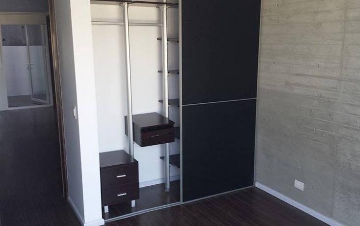 Foto de casa en venta en, chapultepec, tijuana, baja california norte, 538899 no 10