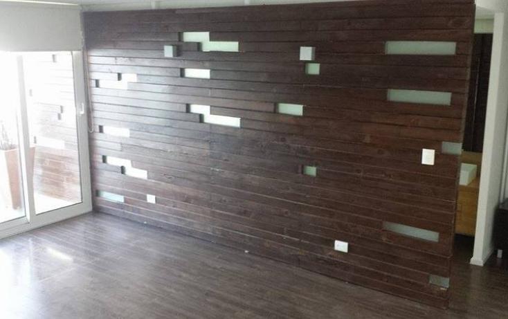 Foto de casa en venta en, chapultepec, tijuana, baja california norte, 538899 no 11