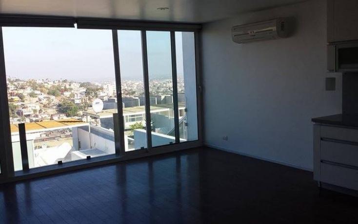 Foto de casa en venta en, chapultepec, tijuana, baja california norte, 538899 no 12