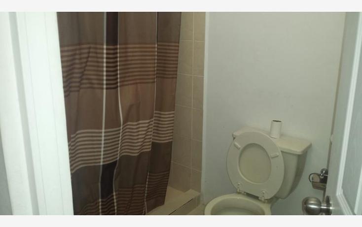 Foto de casa en venta en  , chapultepec, torreón, coahuila de zaragoza, 1530780 No. 04