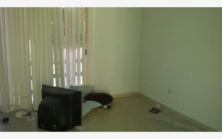 Foto de casa en venta en  , chapultepec, torreón, coahuila de zaragoza, 1530780 No. 06