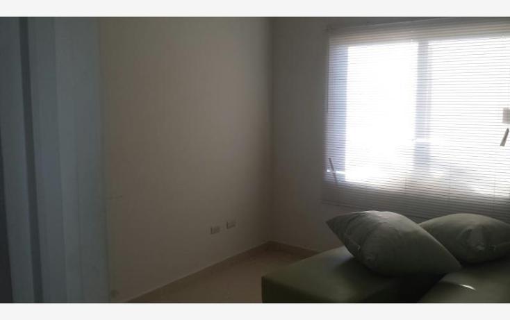 Foto de casa en venta en  , chapultepec, torreón, coahuila de zaragoza, 1530780 No. 07