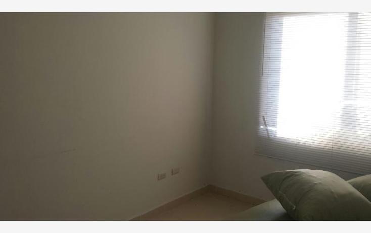 Foto de casa en venta en  , chapultepec, torreón, coahuila de zaragoza, 1530780 No. 09