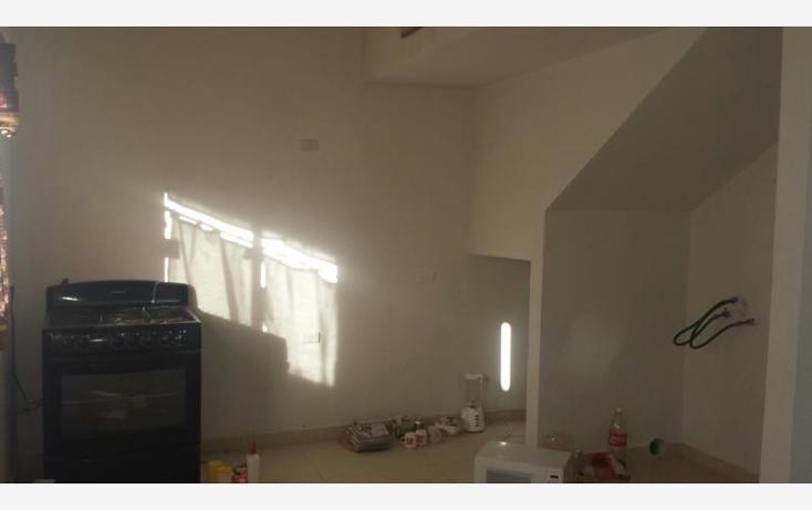 Foto de casa en venta en  , chapultepec, torreón, coahuila de zaragoza, 1530780 No. 10