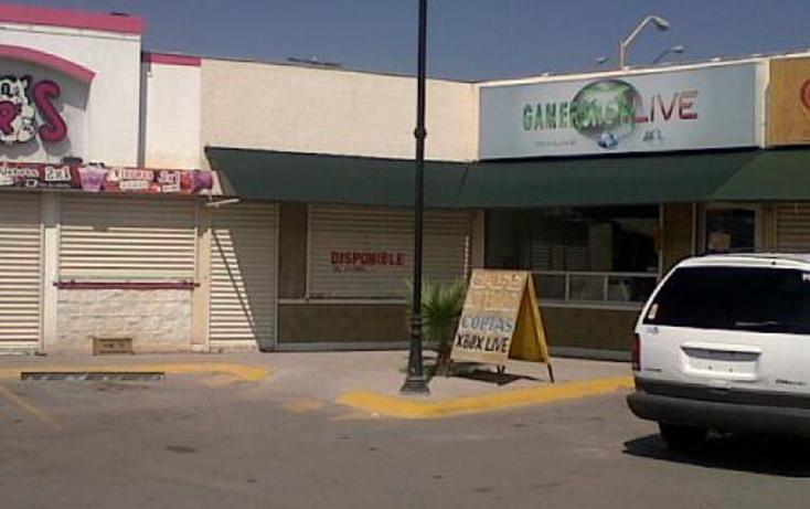 Foto de local en renta en  , chapultepec, torre?n, coahuila de zaragoza, 400616 No. 01