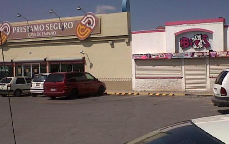 Foto de local en renta en  , chapultepec, torreón, coahuila de zaragoza, 400617 No. 05