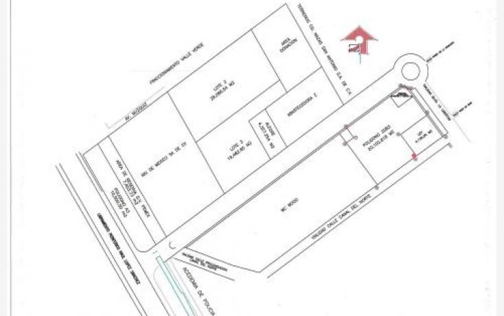 Foto de terreno industrial en venta en, chapultepec, torreón, coahuila de zaragoza, 400813 no 02
