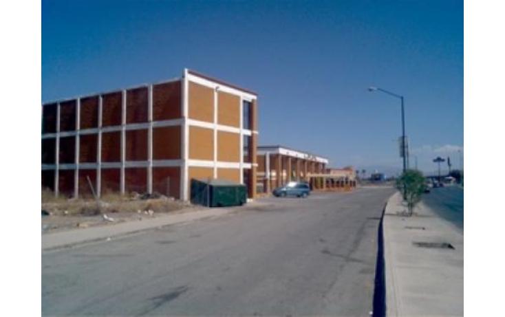 Foto de terreno comercial en venta en, chapultepec, torreón, coahuila de zaragoza, 400852 no 01