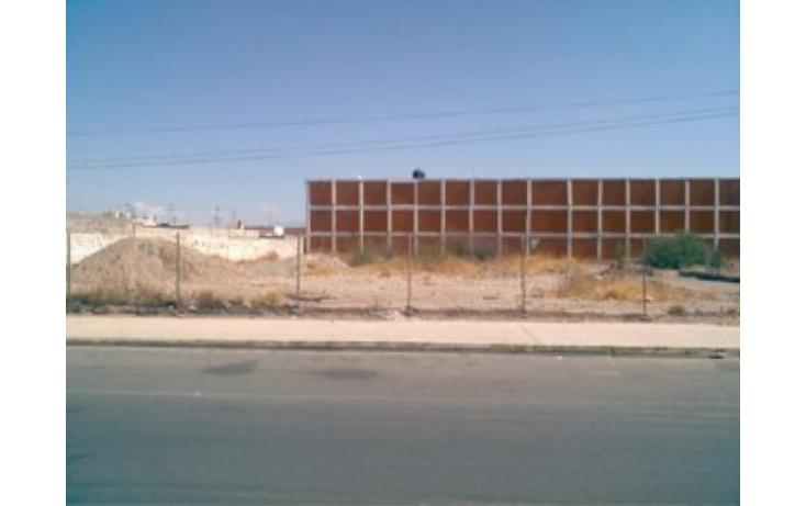 Foto de terreno comercial en venta en, chapultepec, torreón, coahuila de zaragoza, 400852 no 02