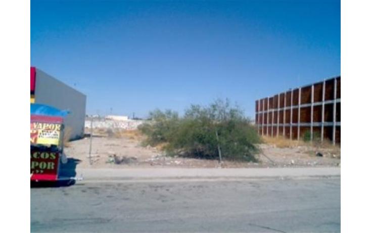 Foto de terreno comercial en venta en, chapultepec, torreón, coahuila de zaragoza, 400852 no 03