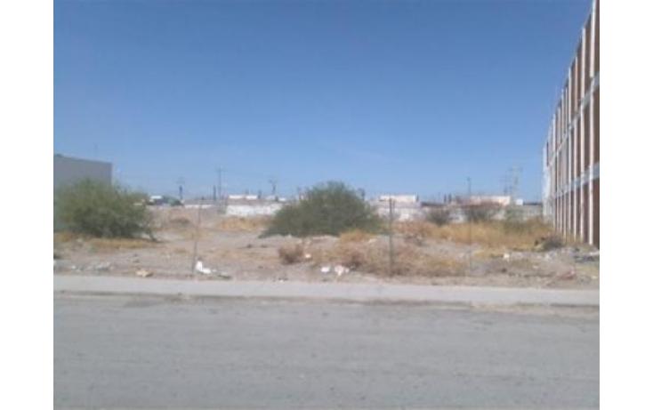 Foto de terreno comercial en venta en, chapultepec, torreón, coahuila de zaragoza, 400852 no 04