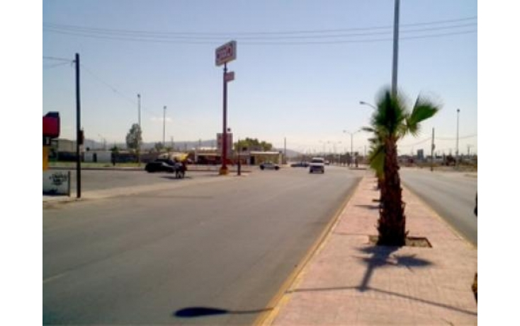 Foto de terreno comercial en venta en, chapultepec, torreón, coahuila de zaragoza, 400852 no 05