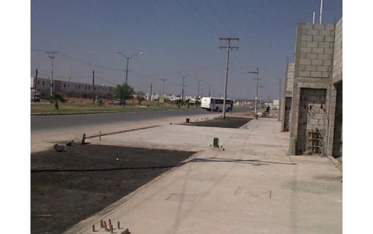 Foto de local en renta en, chapultepec, torreón, coahuila de zaragoza, 404331 no 05