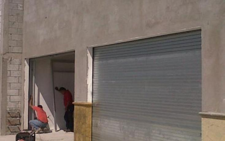 Foto de local en renta en  , chapultepec, torre?n, coahuila de zaragoza, 404331 No. 08