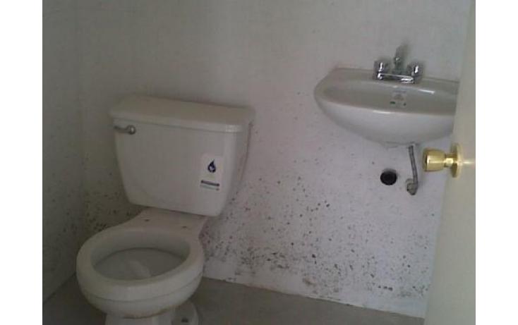 Foto de local en renta en, chapultepec, torreón, coahuila de zaragoza, 404331 no 12