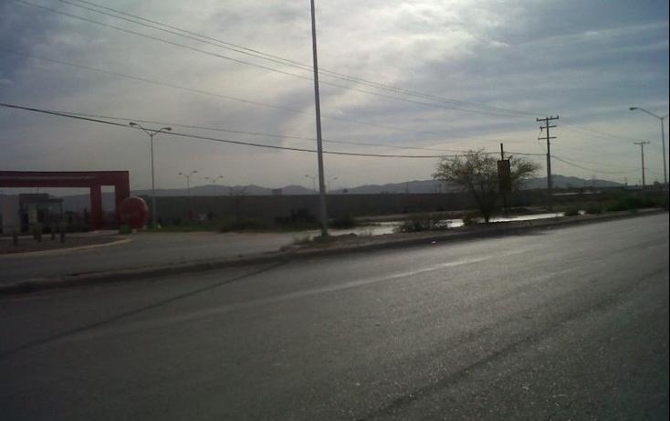 Foto de terreno comercial en venta en, chapultepec, torreón, coahuila de zaragoza, 415495 no 01