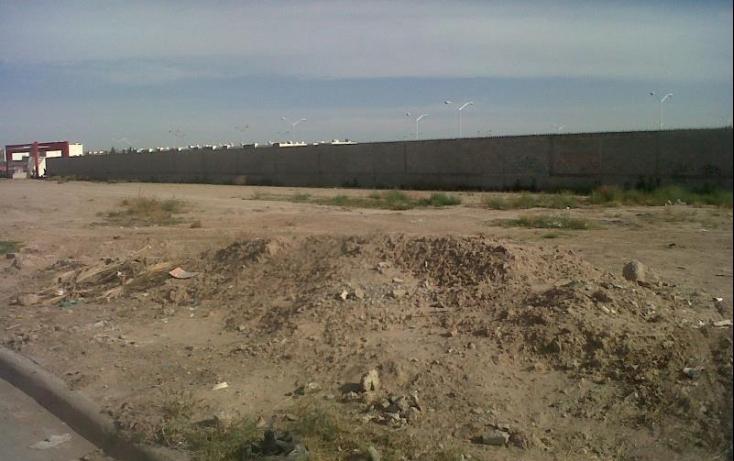 Foto de terreno comercial en venta en, chapultepec, torreón, coahuila de zaragoza, 415495 no 03