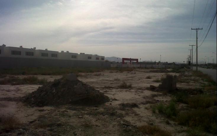 Foto de terreno comercial en venta en, chapultepec, torreón, coahuila de zaragoza, 415496 no 01