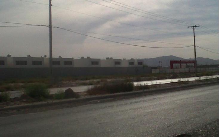 Foto de terreno comercial en venta en, chapultepec, torreón, coahuila de zaragoza, 415496 no 03