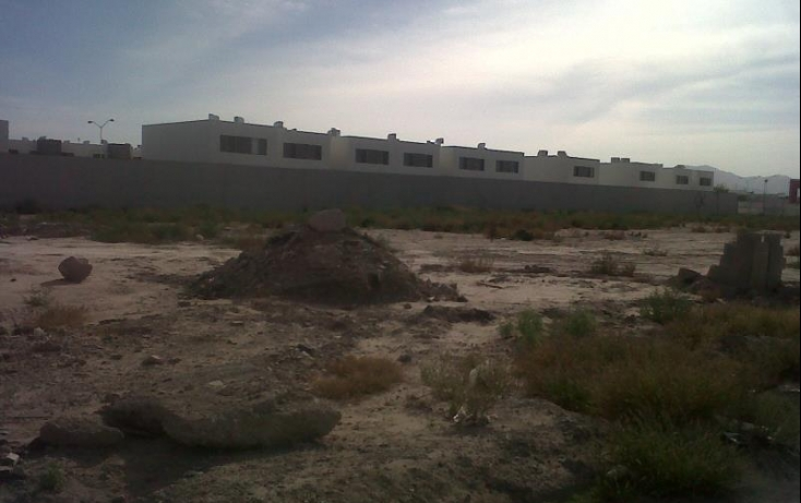 Foto de terreno comercial en venta en, chapultepec, torreón, coahuila de zaragoza, 415496 no 04