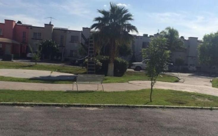 Foto de casa en venta en  , chapultepec, torreón, coahuila de zaragoza, 582131 No. 01