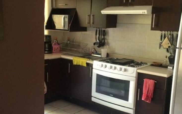 Foto de casa en venta en  , chapultepec, torreón, coahuila de zaragoza, 582131 No. 02