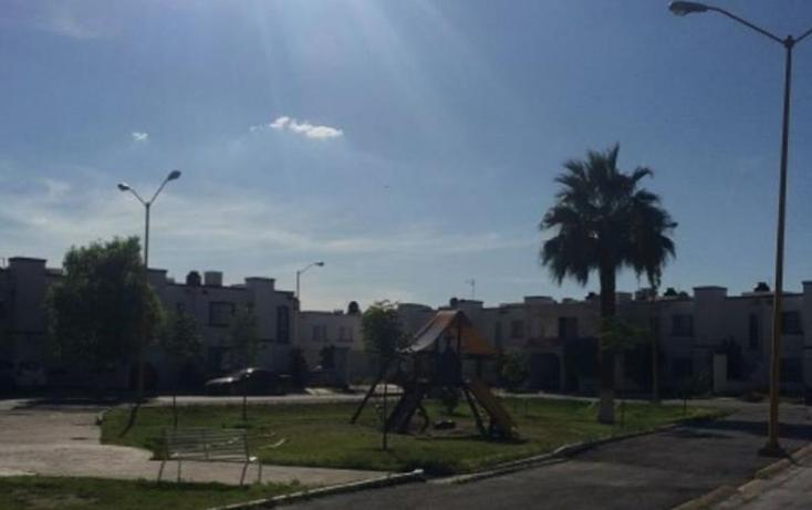 Foto de casa en venta en  , chapultepec, torreón, coahuila de zaragoza, 582131 No. 06