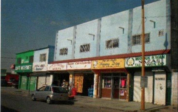Foto de local en venta en, chapultepec, torreón, coahuila de zaragoza, 590417 no 01