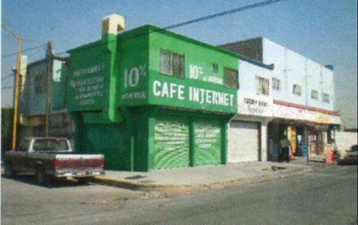 Foto de local en venta en, chapultepec, torreón, coahuila de zaragoza, 590417 no 02